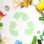 El camino hacia una economía circular