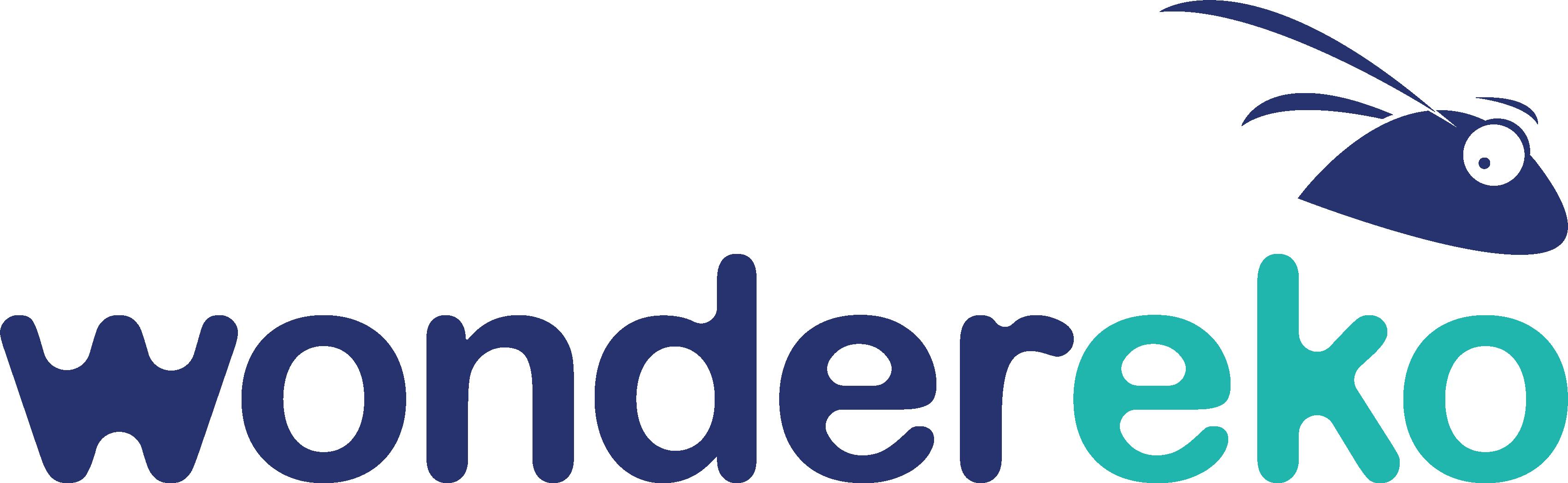 Logo_wondereko