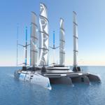 Diferentes estrategias para limpiar mares y océanos de plásticos.